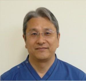 田中院長(ホームページお知らせ用写真)